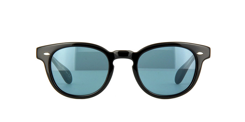 Oliver-Peoples-Sheldrake-Black-Indigo-OV5036S-1005R8-ld-1