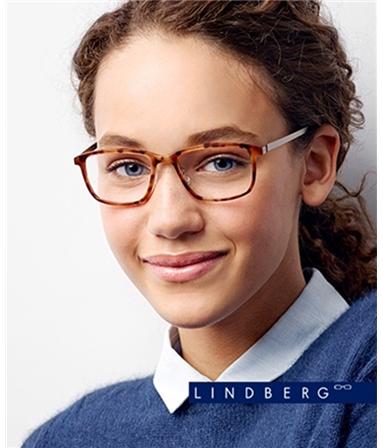 lindberg-kids-1501-20-c.af77-eyeglasses_20774