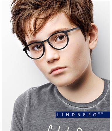 lindberg-kids-1505-304-c.ag06-eyeglasses_20776