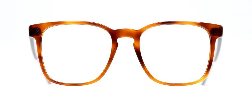 opticianado-001-1