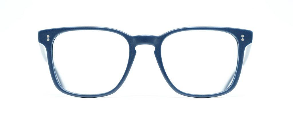opticianado-002-2