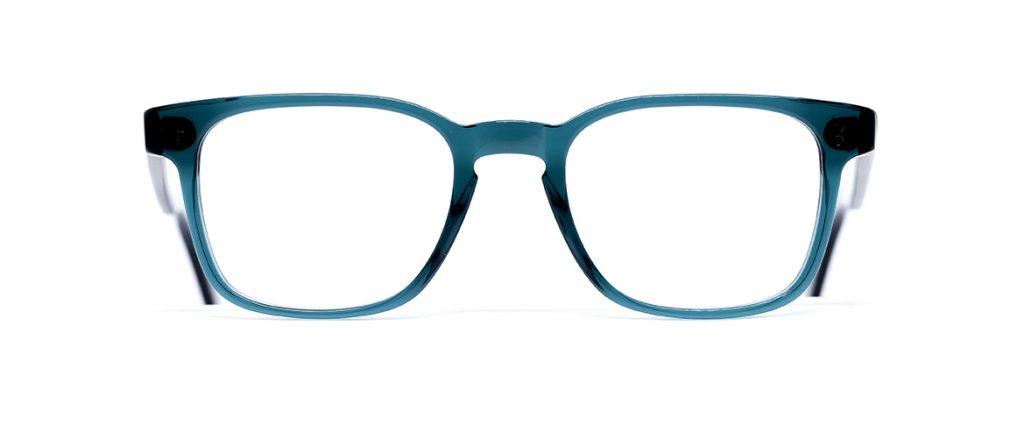 opticianado-003-1
