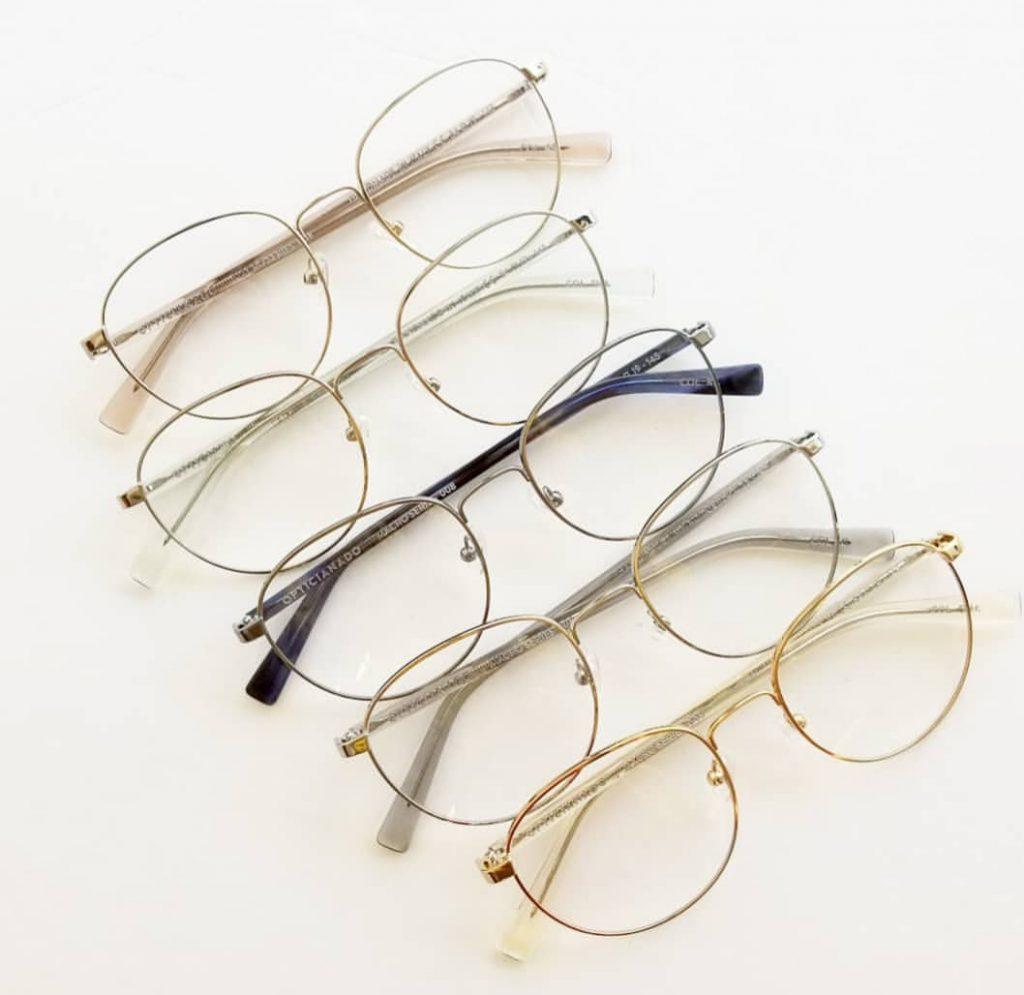 4c130daa7d90 NEW MACRO MODELS AND GOODIES FROM CAZAL! - Opticianado