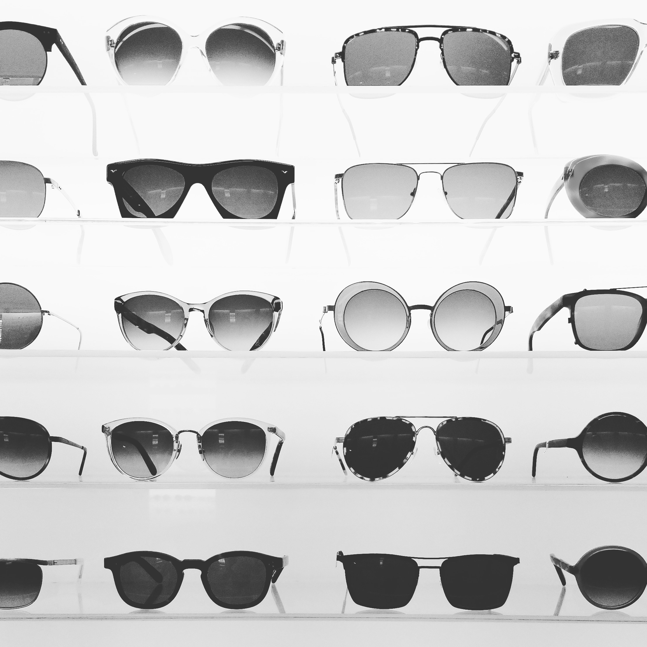 5ef7c7dfac7a We are so proud and excited to see Opticianado named for the best  sunglasses in Toronto by BlogTO! You re making us blush. Our inventory is  curated with ...