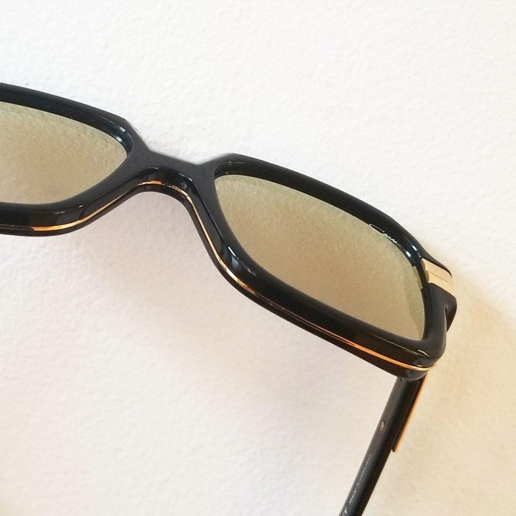 097a45e5a0d6 OUR CAZAL COLLECTION - Opticianado