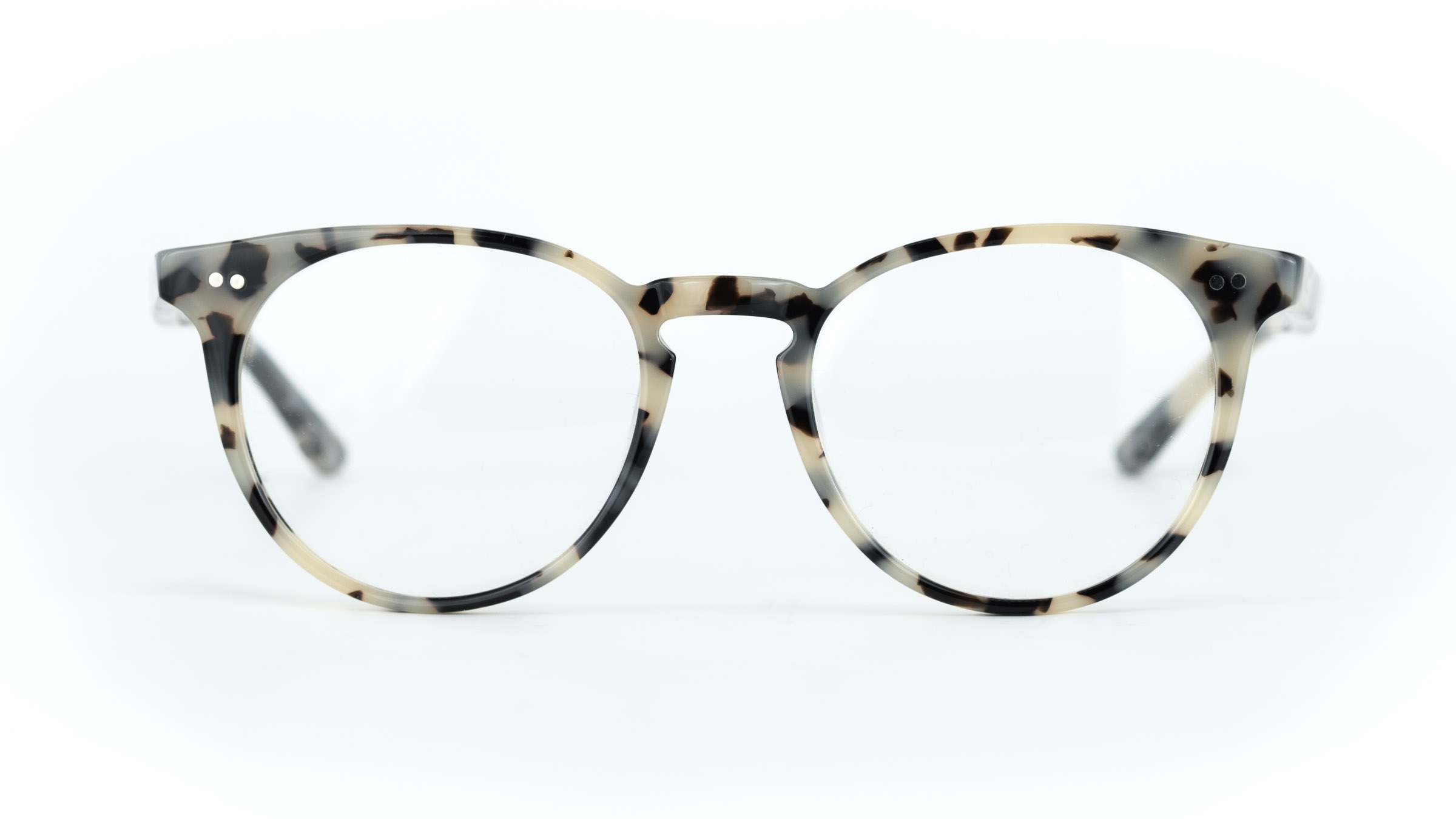 0ec9a8057e2d The Opticianado eyewear line has grown in exciting ways in the last couple  of years